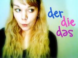 matura z niemieckiego