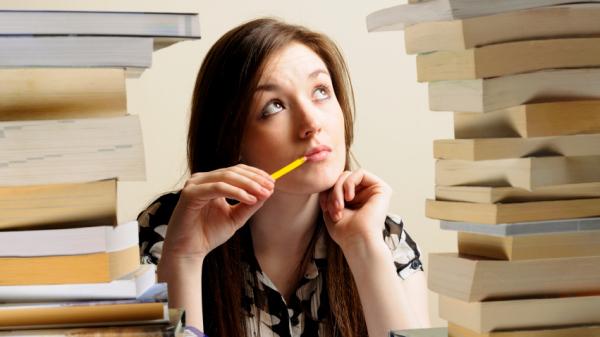 Jak najlepiej przygotować się do matury?