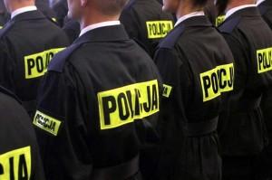 Rekrutacja do służb mundurowych