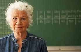 Emerytura nauczycielska na starych i nowych zasadach