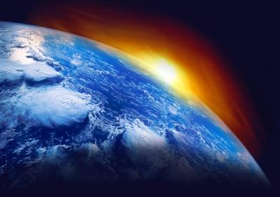 historia-powstania-ziemii