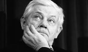 Krótka biografia Zbigniewa Herberta