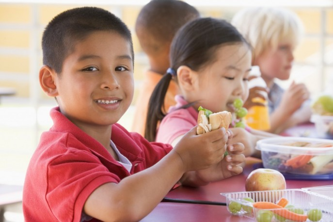 Jak urządzić jadalnię w przedszkolu?