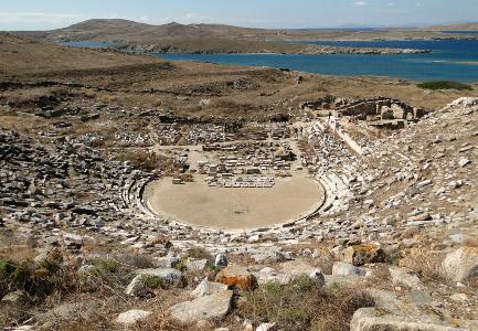 starozytna-grecja