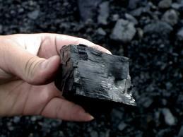 Skład i wzór chemiczny węgla