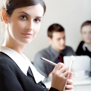 Kursy zawodowe dla młodzieży