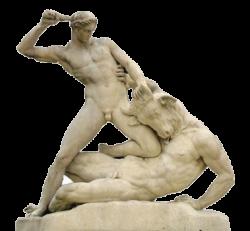 Charakterystyka postaci mitologicznego Tezeusza